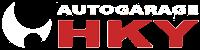 株式会社 Auto Garage HKY